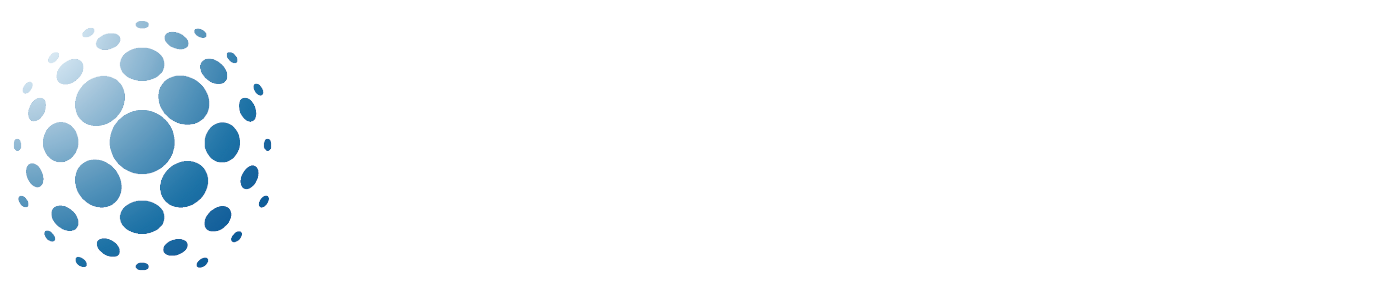 Lumecon-Logo-White-2018